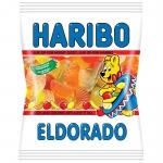 Haribo Eldorado 400g