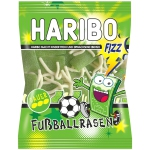 Haribo Fußballrasen FIZZ