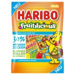 Haribo Fruitilicious Minis 200g