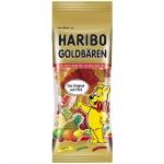 Haribo Goldbären 75g
