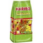 Haribo Goldhäschen Standbodenbeutel 300g