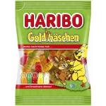Haribo Goldhäschen