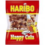 Haribo Happy-Cola 100g