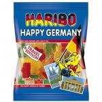Haribo Happy Germany