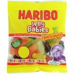 Haribo Jelly Babies 180g