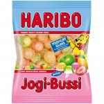 Haribo Jogi-Bussi