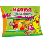 Haribo Kissenpackung Frohe Ostern 220g