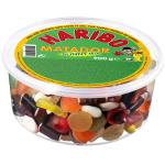 Haribo Matador Sunny Mix 900g
