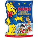 Haribo Merry Christmas Beutel