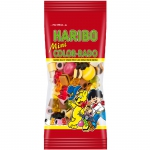 Haribo Mini Color-Rado 65g