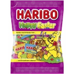 Haribo Minibeutel Happy Easter