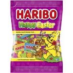 Haribo Minibeutel Happy Easter