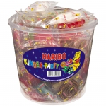 Haribo Kinder-Party 850g