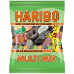 Haribo Multi Mix 400g