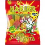Haribo Pasta-Frutta FIZZ