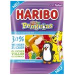 Haribo Penguins