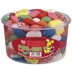 Haribo Perl-Eier 150er Dose