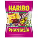 Haribo Phantasia Pink Edition