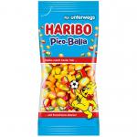 Haribo Pico-Balla 65g