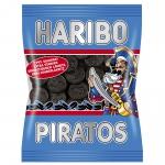 Haribo Piratos