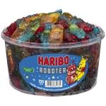 Haribo Roboter 150er Dose