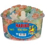 Haribo Süß-See 150er Dose