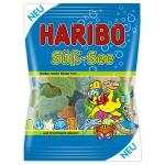 Haribo Süß-See