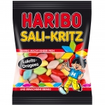 Haribo Sali-Kritz 200g