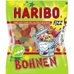 Haribo Saure Bohnen FIZZ