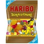 Haribo Schatztruhe