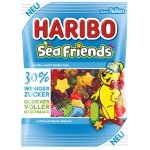 Haribo SeaFriends