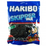 Haribo Skipper Mix 400g