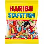 Haribo Stafetten