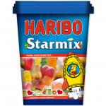 Haribo Starmix Becher