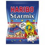 Haribo Starmix 250g