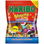 Haribo Stjerne Mix Hokus Pokus 375g