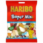 Haribo Super Mix