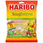Haribo Tangfastics minis