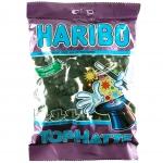Haribo Top Hatte 375g