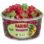 Haribo Waldgeister 150er