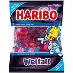 Haribo Weltall 175g