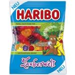 Haribo Zauberwelt Beutel