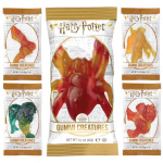 Harry Potter Gummi Creatures 42g
