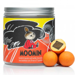 Haupt Lakrits Moomin Little My 150g