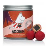 Haupt Lakrits Moomin Mamma 150g