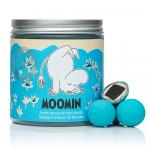 Haupt Lakrits Moomin Trolli 150g