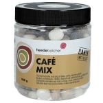 heedebolcher Café Mix