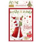 """Heidel """"Weiße Weihnacht"""" Adventskalender"""