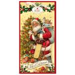 """Heidel """"Weihnachts-Nostalgie"""" Confiserie Adventskalender"""