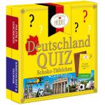 Heidel Deutschland Quiz 180g